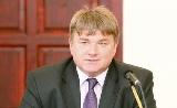 A parlamenti és az önkormányzati munka éves szakaszát értékelte dr. Szűcs Lajos