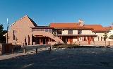 Újra lehet pályázni három kitüntető címre Pest megyében
