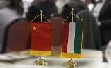 Irány Kína!