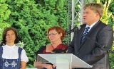 Városavató ünnepségek Pest megyében