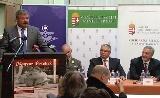 Magyar Értékek fesztiválja a fővárosban a Szent István téren