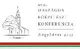 Őrségváltás 2013 Újjáalakult az Országos Főépítészi Kollégium Elnöksége