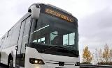 Új buszok a Pilisi térségben