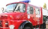 Szabad az út az önkéntes tűzoltók előtt