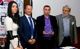 Marketingaktív megye 2015: Pest megye nyerte az országos megmérettetést