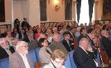 Országos konferenciát rendeztek Pest megyében a megújuló és zöld energiák jegyében