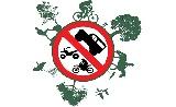 Autómentes Nap a Mobilitási Hét lezárásaként