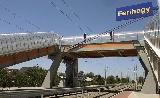 Egyre közelebb a reptéri vasút megvalósítása