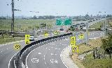 Összekötik az M2-est a 2-es főúttal