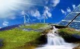 Lerakták Közép-Európa első geotermikus kiserőművének alapkövét
