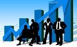 A VEKOP támogatja a mikor-, kis- és középvállalkozások kapacitásbővítését