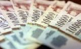 5 milliárd forint Pest megye fejlesztésére