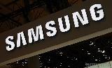 600 új munkahelyet hoz létre a Samsung Gödön