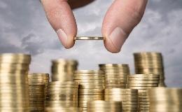 Visszatérítendő támogatást igényelhetnek a kkv-k