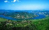 Dunakanyari turizmus fejlesztés közel 70 milliárdból