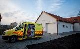 Mentőállomás és új egészségügyi központ épül Vecsésen