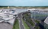 Még idén megnyílhat a budapesti repülőtéri szálloda