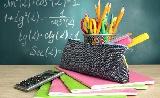 Érd támogatja az iskolakezdést
