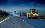 2019-re elkészülhet az M4-es út