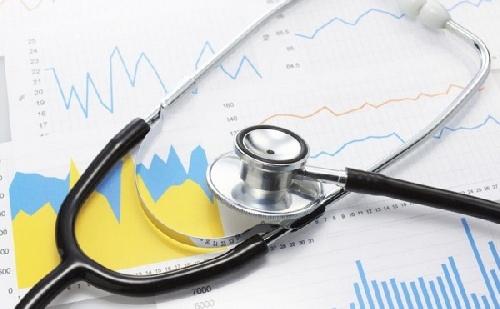 Pest megyei önkormányzatok fejleszthetik egészségügyi intézményeiket