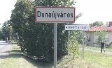 Dunaújvárosi fejlesztés a Modern városok program keretében