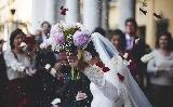 Mikor küldjük ki az esküvői meghívót?