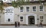 Korszerűsítették a tápiószecsői iskolát