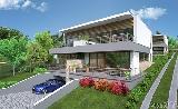 Milyen előnyökkel járnak az újépítésű lakóparkok Budapesten?