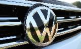 Volkswagen fékhibával sem lehet viccelni