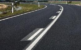 Felújítják a Csepel-Szigetszentmiklós összekötő utat