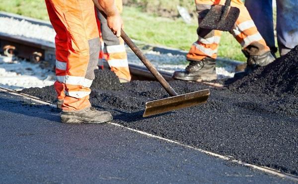 Belterületi utak újulhatnak meg Pest megyében