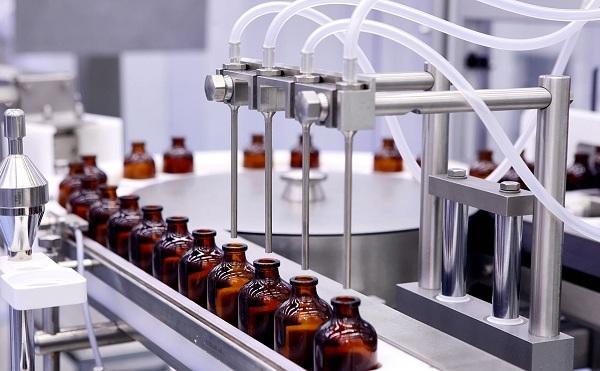 Új állatvakcina-gyártó üzem létesül Monoron
