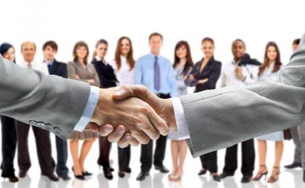 Pest megyei vállalkozások nyertek forrást telephelyük fejlesztésére