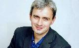 Dr. Csőzik László Érd új polgármestere
