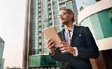 Miben tud segíteni az Ident kft. a vállalkozóknak?
