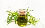 A kannabisz olaj kiemelkedő tulajdonságairól