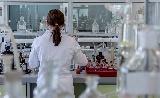 Állatgyógyászati beruházás indul Monoron