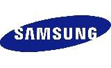 Bővíti gödi akkumulátorgyártó üzemét a Samsung SDI