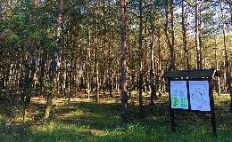 73 ezer hektáron megalakult a Tápió Natúrpark