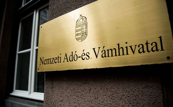 Ismét teljes körű a NAV ügyfélfogadása Pest megyében