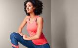 Sport nadrág, futónadrág, futó dzseki, felső, rövidnadrág – a Tchibo webáruház heti ajánlatából válogattunk