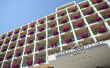 Benyújthatók a támogatási kérelmek a Pest megyei szállodák fejlesztésére