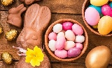 Húsvéti és jótékonysági programok is várják az érdeklődőket online