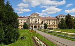 Szent István Egyetemen is megalakult a Területi Innovációs Platform