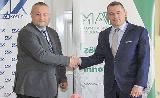 Megállapodott a gödöllői egyetem a Magyar Közút Zrt-vel