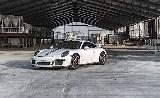 Budaörsön Innovációs és oktatási központot hoz létre a Porsche