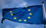 Pest megye ezentúl önállóan pályázhat az EU-s fejlesztési forrásokra