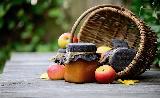 Fejlesztik a kismarosi gyümölcsmanufaktúrát