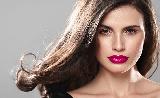 Instant hajdúsítás a Rose Hair Studioban