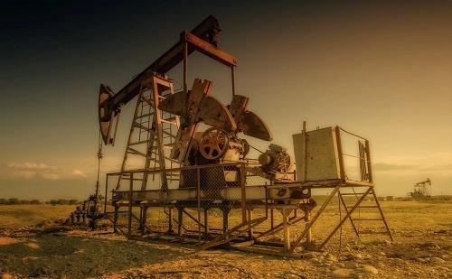 Bioüzemanyagot állítanak elő Százhalombattán